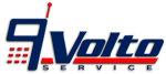 9Volto Service