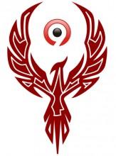 Project Phoenix από το 9Volto