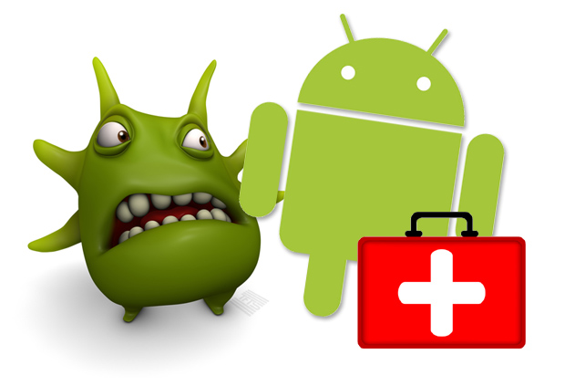 Χρειάζονται Antivirus τα κινητά τηλέφωνα Android;