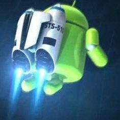 Πως θα κάνω το κινητό μου πιο γρήγορο