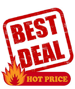 best_deal_hot_price