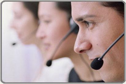 Τηλεμαρκετινγκ Τηλεπωλήσεις σταθερής και κινητής τηλεφωνίας