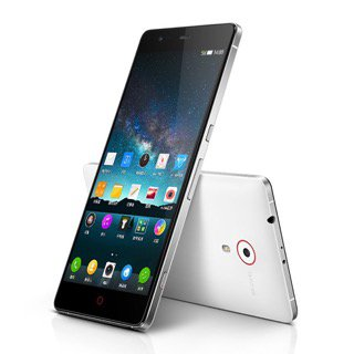 Service κινέζικων τηλεφώνων και tablets από το 9volto