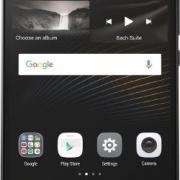 Huawei P8 lite P9 lite μετατροπή από single sim σε dual sim