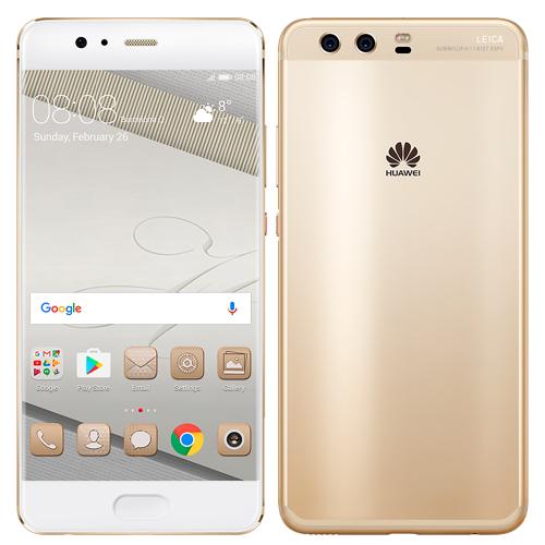 Huawei Smartphone μετατροπή από single sim σε dual sim. Λίστα μοντέλων