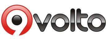 10 λόγοι που το 9Volto θεωρείται το καλύτερο service center στην Ελλάδα.
