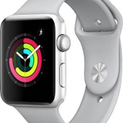 Service Apple Watch - Iwatch Update ios λειτουργικού S1 S1P S2 S3