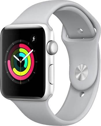 Service Apple Watch – Iwatch Update ios λειτουργικού S1 S1P S2 S3