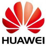 Επισκευή Huawei smartphones