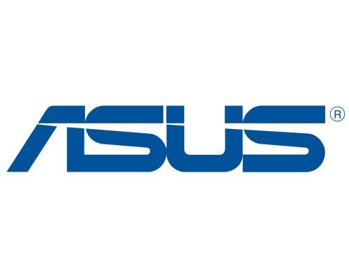 Service Asus Smartphone Zenfone