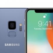 Το καλύτερο κινητό για το 2018