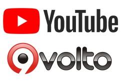 Service smartphone στο Youtube από το 9Volto