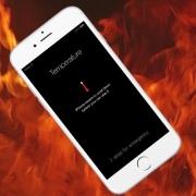 Υπερθέρμανση κινητού. Γιατί ζεσταίνεται το κινητό μου