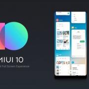 Xiaomi Global Rom vs China Rom