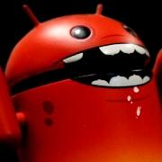 Antivirus για κινητά Android