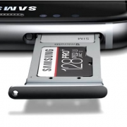 Samsung S7 μετατροπή από single sim σε dual sim