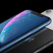 Γιατί τα iphone είναι ακριβά