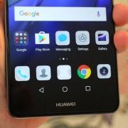 Κινέζικα Huawei και Play Store