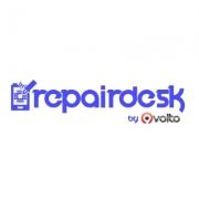 repairdesk by 9volto