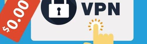 free vpn internet
