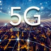 Δίκτυο 5G. Τι είναι και τι ταχύτητα πιάνει στην Ελλάδα
