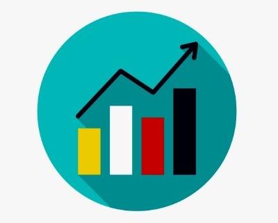 android-ios-statistics