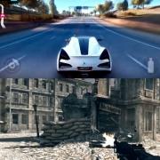Τα καλύτερα παιχνίδια για android κινητά