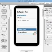 Πως φτιάχνω εφαρμογή για κινητά