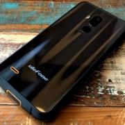 Επισκευή Ulefone