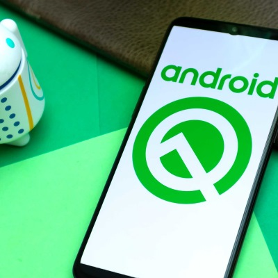 Android Q. Χαρακτηριστικά της νέας έκδοσης android