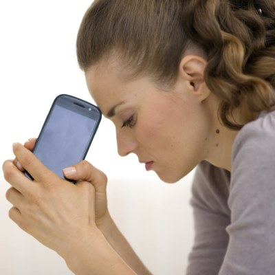 Κινητό τηλέφωνο και υγεία