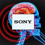 Ακτινοβολία Sony