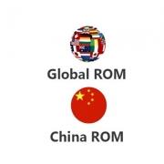 Τι είναι global version