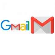 Πως φτιάχνω Gmail