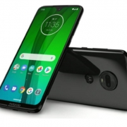 Service Motorola - Επισκευή Motorola