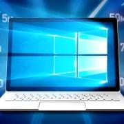 Πως κάνω το laptop πιο γρήγορο