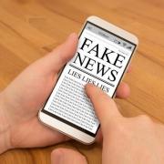 10 πράγματα που γνωρίζετε για τα κινητά κι είναι ψέματα