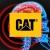 Ακτινοβολία CAT