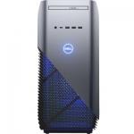Επισκευή Dell PC