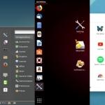 Δωρεάν λειτουργικά συστήματα OS για υπολογιστές