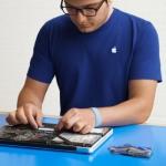 Η Apple θα δίνει πλέον ανταλλακτικά iPhone και σε ανεξάρτητα καταστήματα service