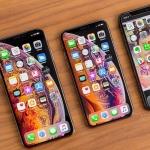 Γιατί τα iPhone είναι πιο ασφαλή από τα Android