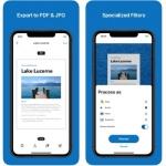 Οι 5 καλύτερες εφαρμογές γραφείου για android και iPhone