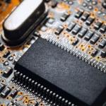 Επισκευή ηλεκτρονικής πλακέτας