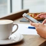 Δωρεάν wifi σε δημόσιους χώρους και κίνδυνοι