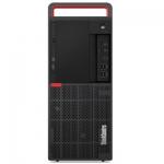 Επισκευή Lenovo PC