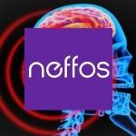 Ακτινοβολία Neffos