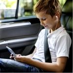 Οι καλύτερες εφαρμογές για παρακολούθηση κι έλεγχο των παιδιών