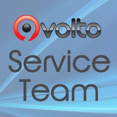 9Volto Service Team