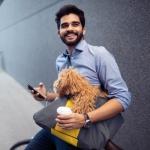 Οι καλύτερες εφαρμογές κινητών για σκύλους και γάτες
